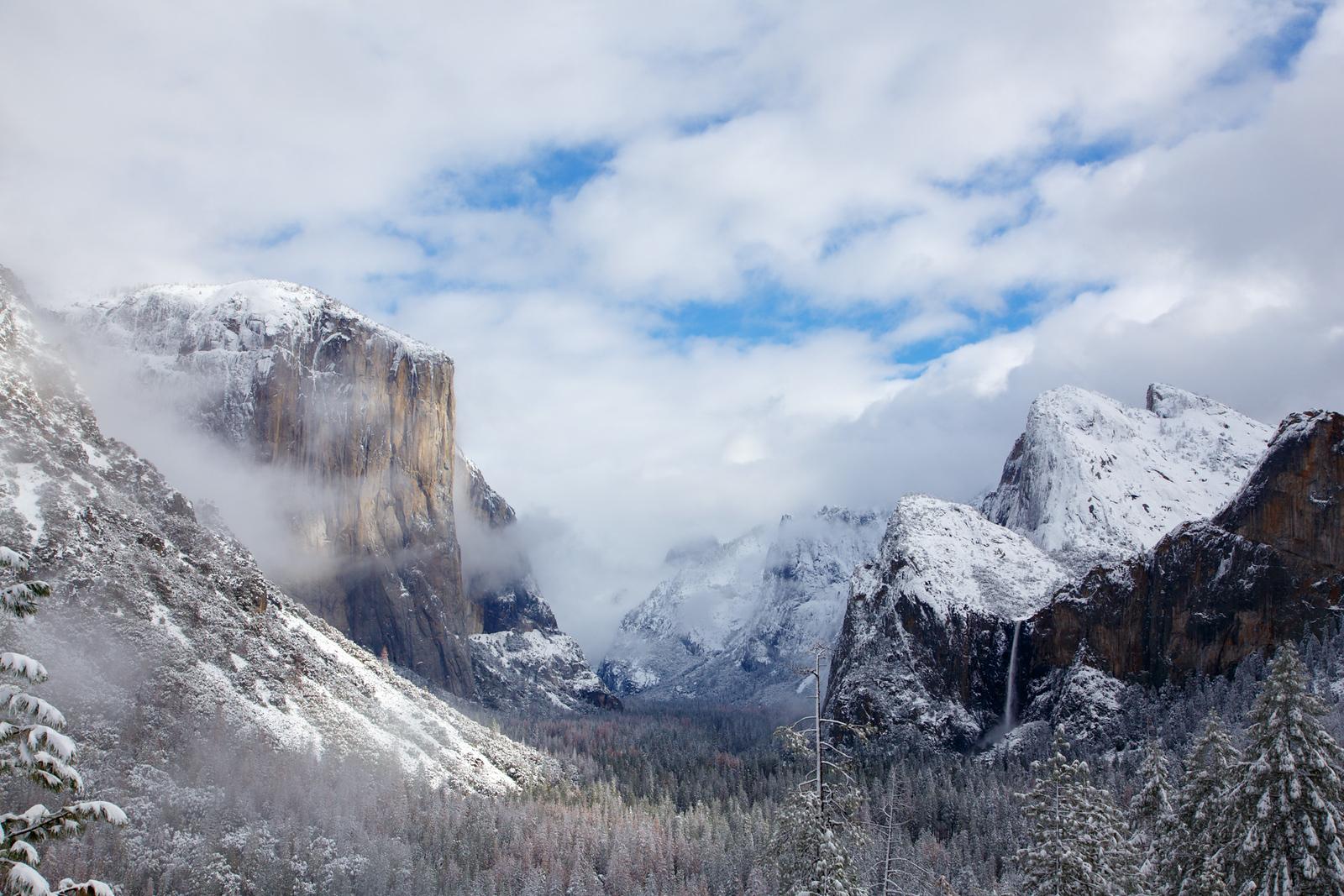 Family_012117_Yosemite_6130