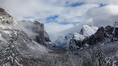 Family_012117_Yosemite_6146-2