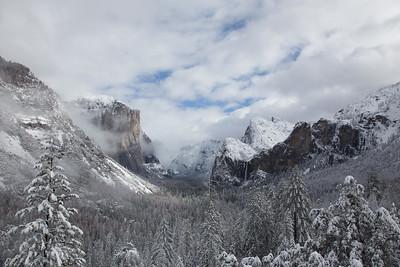 Family_012117_Yosemite_6131