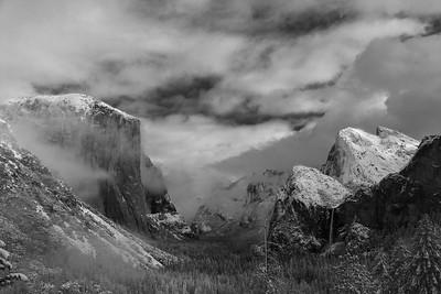 Family_012117_Yosemite_6147