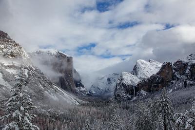 Family_012117_Yosemite_6146