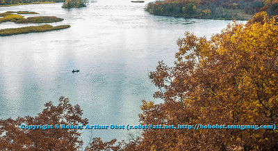 Obst FAV Photos Nikon D800 Adventures in Paddlesport Quietwater Moving Water Image 4263