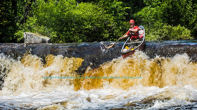 Obst FAV Photos Nikon D810 Adventures in Paddlesport Whitewater Image 4429