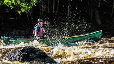 Obst FAV Photos Nikon D810 Adventures in PaddleSport Whitewater Image 4331