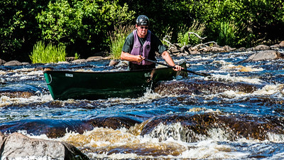 Obst FAV Photos Nikon D810 Adventures in Paddlesport Whitewater Image 4198