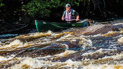 Obst FAV Photos Nikon D810 Adventures in PaddleSport Whitewater Image 4177