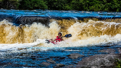 Obst FAV Photos Nikon D810 Adventures in PaddleSport Whitewater Image 4468