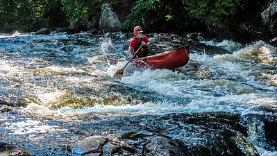 Obst FAV Photos Nikon D810 Adventures in PaddleSport Whitewater Image 4639