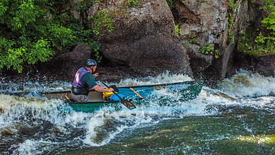 Obst FAV Photos Nikon D810 Adventures in PaddleSport Whitewater Image 4682