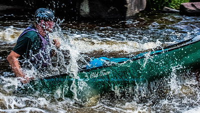 Obst FAV Photos Nikon D810 Adventures in PaddleSport Whitewater Image 4512