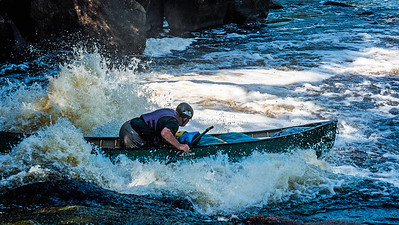 Obst FAV Photos Nikon D810 Adventures in PaddleSport Whitewater Image 4687