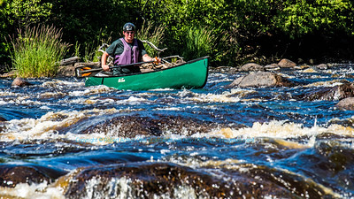 Obst FAV Photos Nikon D810 Adventures in Paddlesport Whitewater Image 4191