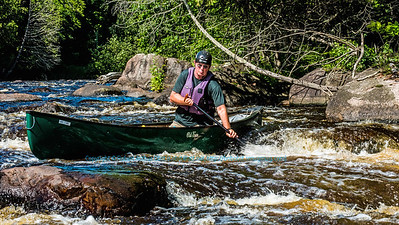 Obst FAV Photos Nikon D810 Adventures in PaddleSport Whitewater Image 4209