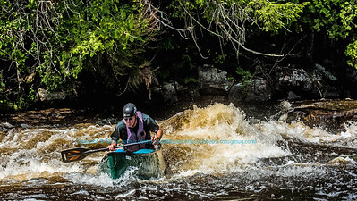 Obst FAV Photos Nikon D810 Adventures in Paddlesport Whitewater Image 4548