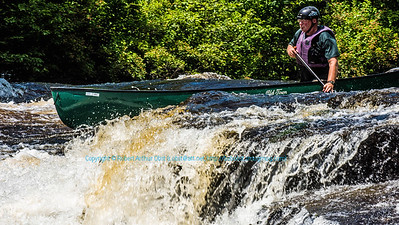 Obst FAV Photos Nikon D810 Adventures in PaddleSport Whitewater Image 4477