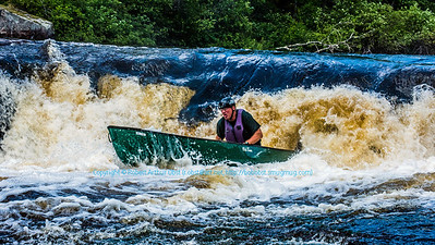 Obst FAV Photos Nikon D810 Adventures in Paddlesport Whitewater Image 4443
