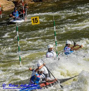 Obst FAV Photos Nikon D800 Sports Fun Extraordinaire Action Outdoors Canoe Kayak Image 3853