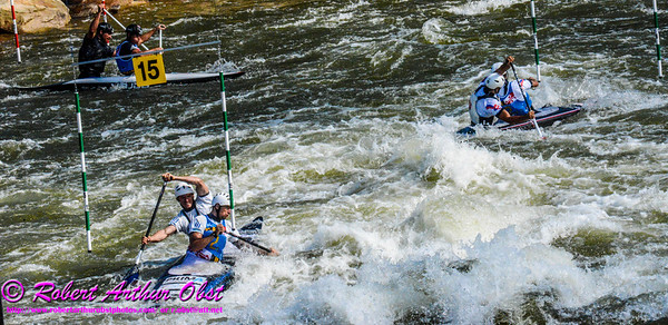 Obst Photos Nikon D800 Adventures in Paddlesport Competition Image 3855