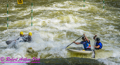 Obst Photos Nikon D800 Adventures in Paddlesport Competition Image 3861
