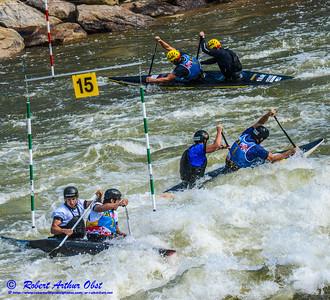 Obst FAV Photos Nikon D800 Sports Fun Extraordinaire Action Outdoors Canoe Kayak Image 3866