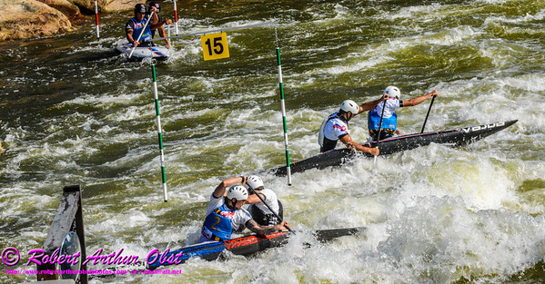Obst Photos Nikon D800 Adventures in Paddlesport Competition Image 3854