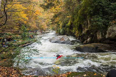 Obst FAV Photos Nikon D800 Adventures in Paddlesport Whitewater Image 4845