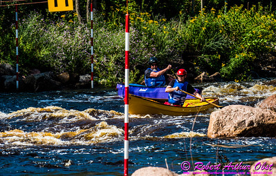 Obst Photos 2016 Nikon D810 Adventures in Paddlesport Competition Whitewater Open Canoe USA Nationals-North American Championships 3 STARS Image 6091