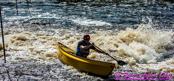 Obst Photos 2016 Nikon D810 Adventures in Paddlesport Competition Whitewater Open Canoe USA Nationals-North American Championships 3 STARS Image 6106