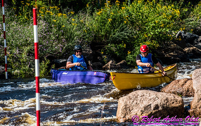 Obst FAV Photos 2016 Nikon D810 Adventures in Paddlesport Competition Whitewater Open Canoe USA Nationals-North American Championships 4 STARS Image 6090
