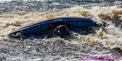 Obst Photos 2016 Nikon D810 Adventures in Paddlesport Competition Whitewater Open Canoe USA Nationals-North American Championships 3 STARS Image 6112