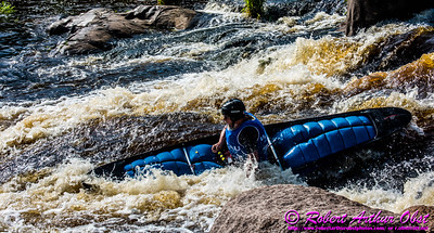 Obst FAV Photos 2016 Nikon D810 Adventures in Paddlesport Competition Whitewater Open Canoe USA Nationals-North American Championships 4 STARS Image 6108