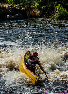 Obst FAV Photos 2016 Nikon D810 Adventures in Paddlesport Competition Whitewater Open Canoe USA Nationals-North American Championships 4 STARS Image 6103