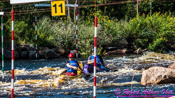 Obst FAV Photos 2016 Nikon D810 Adventures in Paddlesport Competition Whitewater Open Canoe USA Nationals-North American Championships 4 STARS Image 6092