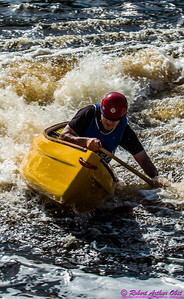 Obst FAV Photos 2016 Nikon D810 Adventures in Paddlesport Competition Whitewater Open Canoe USA Nationals-North American Championships 4 STARS Image 6102