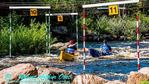 Obst FAV Photos 2016 Nikon D810 Adventures in Paddlesport Competition Whitewater Open Canoe USA Nationals-North American Championships 5 STARS Image 6094