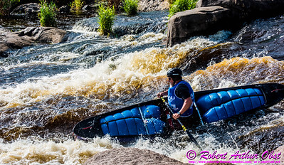 Obst FAV Photos 2016 Nikon D810 Adventures in Paddlesport Competition Whitewater Open Canoe USA Nationals-North American Championships 4 STARS Image 6107