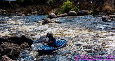 Obst Photos 2016 Nikon D810 Adventures in Paddlesport Competition Whitewater Open Canoe USA Nationals-North American Championships 3 STARS Image 6122