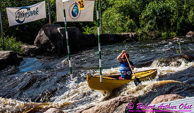 Obst FAV Photos 2016 Nikon D810 Adventures in Paddlesport Competition Whitewater Open Canoe USA Nationals-North American Championships 4 STARS Image 6099
