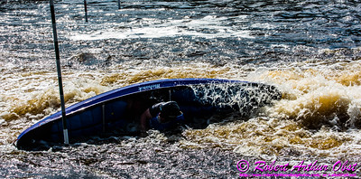 Obst Photos 2016 Nikon D810 Adventures in Paddlesport Competition Whitewater Open Canoe USA Nationals-North American Championships 3 STARS Image 6114
