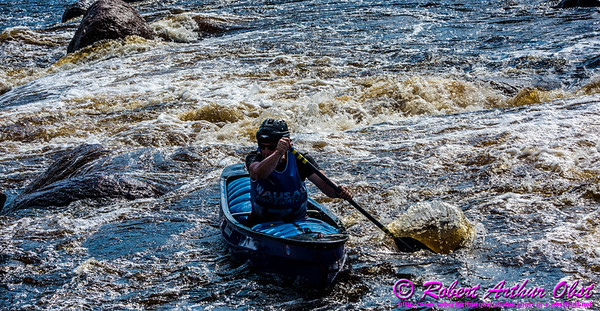 Obst Photos 2016 Nikon D810 Adventures in Paddlesport Competition Whitewater Open Canoe USA Nationals-North American Championships 3 STARS Image 6121