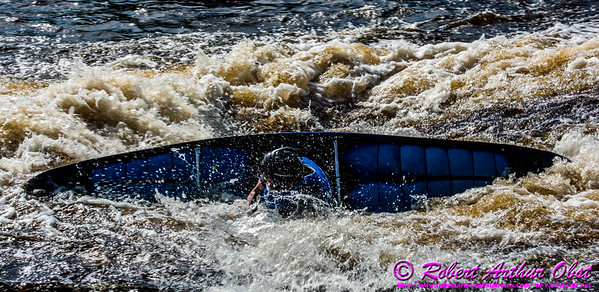 Obst FAV Photos 2016 Nikon D810 Adventures in Paddlesport Competition Whitewater Open Canoe USA Nationals-North American Championships 4 STARS Image 6110