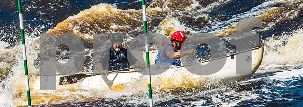 Obst FAV Photos 2016 Nikon D810 Adventures in Paddlesport Competition Whitewater Open Canoe USA Nationals-North American Championships 5 STARS Image 5530
