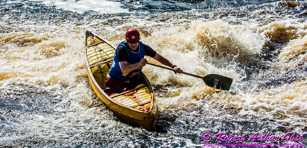 Obst FAV Photos 2016 Nikon D810 Adventures in Paddlesport Competition Whitewater Open Canoe USA Nationals-North American Championships 4 STARS Image 6104)