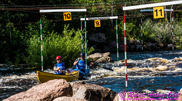 Obst Photos 2016 Nikon D810 Adventures in Paddlesport Competition Whitewater Open Canoe USA Nationals-North American Championships 3 STARS Image 6095