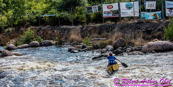 Obst Photos 2016 Nikon D810 Adventures in Paddlesport Competition Whitewater Open Canoe USA Nationals-North American Championships 3 STARS Image 6088