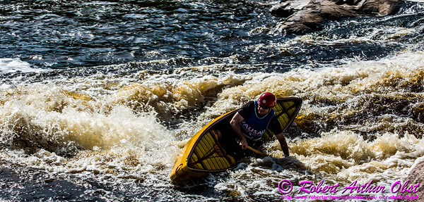 Obst Photos 2016 Nikon D810 Adventures in Paddlesport Competition Whitewater Open Canoe USA Nationals-North American Championships 3 STARS Image 6101