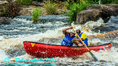 Obst FAV Photos 2016 Nikon D800 Adventures in Paddlesport Competition Whitewater Open Canoe USA Nationals-North American Championships 5 STARS Image 1714