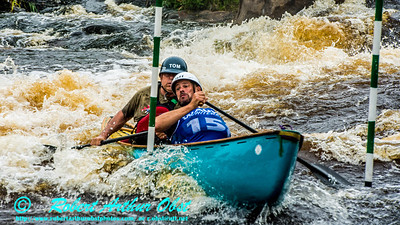 Obst FAV Photos 2016 Nikon D800 Adventures in Paddlesport Competition Whitewater Open Canoe USA Nationals-North American Championships 5 STARS Image 1638