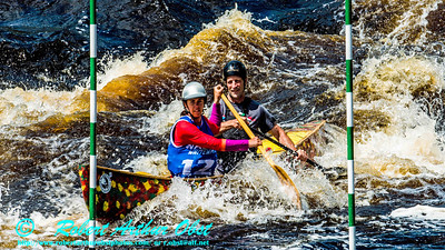 Obst FAV Photos 2016 Nikon D810 Adventures in Paddlesport Competition Whitewater Open Canoe USA Nationals-North American Championships 5 STARS Image 5657