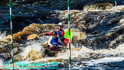 Obst FAV Photos 2016 Nikon D810 Adventures in Paddlesport Competition Whitewater Open Canoe USA Nationals-North American Championships 5 STARS Image 5964